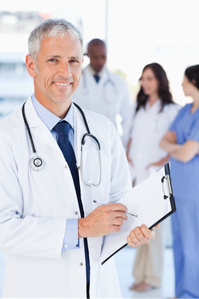 Personal Physician Care of Hallandale Medical Services