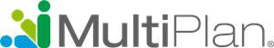 Multiplan insurance