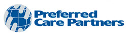 Personal Physician Care of Delray Beach accepts Preferred Care Partners