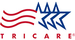 Personal Physician Care of Delray Beach accepts the Tricare insurance