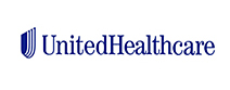 Personal Physician Care of Delray Beach accepts the United Healthcare insurance